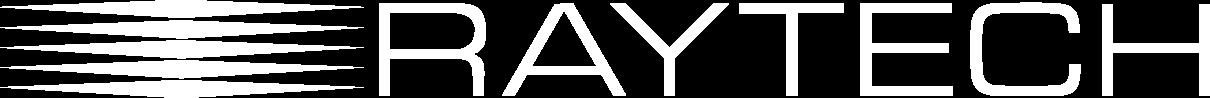 Raytech Industries